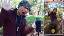 最大5.7K 30fps対応、バレットタイム撮影も健在 「Insta360 ONE X」実践動画レビュー
