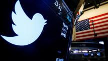 Twitterの身売り話は時間とともにトーンダウン。最有力はセールスフォースとされるも先行きは不透明