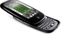 PalmブランドのスマホがFCCを通過。Android 8.1のエントリーモデル?