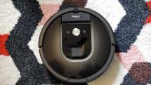 iRobot、ロボット掃除機ルンバが収集した「間取りデータ」を販売する計画(ロイター報道)
