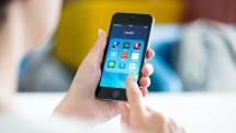 iPhone 6などのCPUが特許侵害と認定され、アップルの賠償額が1000億円を超える可能性。ウィスコンシン大が提訴