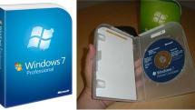 2009年の今日、Windows 7が発売されました:今日は何の日?