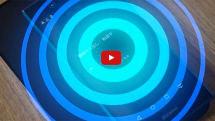 動画:バッファロー Transfer Jetアダプタ、REGZA撮りため番組を圧縮転送、朝の短時間で可 ※現在arrows NXのみ対応