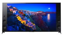 ソニー、Android TV採用 BRAVIA を国内発表。4Kチューナーも標準搭載