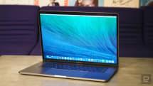 アップル、新型MacBookとProをWWDC 2017で発表か。MacBook Airにも可能性(Bloomberg報道)