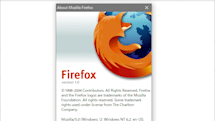 2004年の今日、Firefox 1.0がリリースされました:今日は何の日?