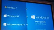 2015年の今日、「Windows 10」がリリースされました:今日は何の日?