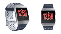 Fitbit、アディダスとコラボの「Ionic: adidasエディション」発表。スポーツバンドに専用アプリ搭載