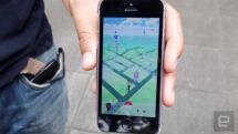 「Pokémon GO」のデータ通信は無料の格安SIMをDTIが発表。5GB・音声入りで月1920円