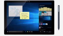 Surfaceでも使えるワコム製スタイラス「Bamboo Ink」、8980円で発売。Windows 10に特化