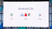 「次の10億ユーザー」向け軽量版Androidをグーグルが発表、1GB RAMでも快適動作を狙う