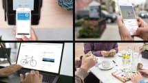 iOS 11の新機能「Apple Pay Cash」「NFC開放」を読み解く:モバイル決済最前線