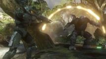 Halo 3 の未発見イースターエッグ、発売から約7年でついに見つかる