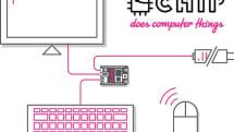 9ドルのボード型コンピュータCHIP発表、ゲームボーイ風の外装も用意