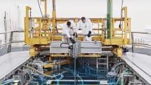「より安全な原子力」でエネルギー問題解決?45年ぶりのトリウム溶融塩炉がオランダで試験開始