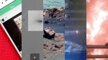 「NASAでロボットが爆発炎上」「火星に転がるチョコレート」「一度に10本まとめて吸う喫煙ロボ」(画像ピックアップ55)