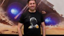 誰でもダース・ヴェイダーになれる『Star Warsバトルフロント』開発者インタビュー。BFらしさとスター・ウォーズらしさ