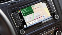 GoogleマップがApple CarPlayをサポート。iOS 12で利用可能に