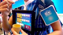 【動画】1コインビジネスの終焉、両替がわずらわしい時代のアミューズメント機器。ゲーム各社がゲーセン電子マネーに力を入れる背景 at JAEPO