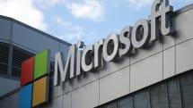 マイクロソフト、開発者向けイベント「Build 2018」を5月7日より開催。Google I/Oとバッティング