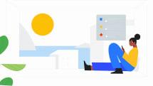 Google、アプリ向けドメイン「.app」の一般登録を5月8日に開始。HTTPS接続が必須