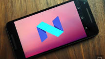 Android 7.0 Nougatに更新できるXperiaはどれ?