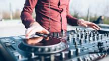 Pioneer DJ「DJM-REC」アプリ、自作DJミックスを即時SoundCloud公開可能に