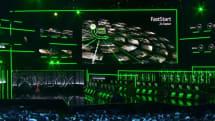 マイクロソフト、複数の次世代Xboxを開発中。ゲーム専用機も注力アピール
