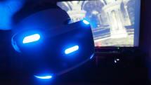 PlayStation VRインプレ~サマーレッスンは生き地獄:週刊VR情報局