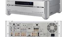 2006年の今日、世界初のHD DVD搭載HDDレコーダー「RD-A1」が発売されました:今日は何の日?