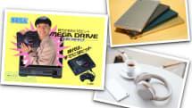 10月29日のできごとは「メガドライブ発売」「MDR-1000X発売」ほか:今日は何の日?