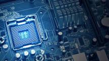 厚さ原子1個分で強磁性な2D素材を発見。超高密度記憶装置への応用も
