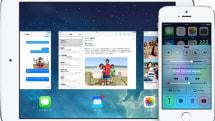 アップル iOS 7.1.2 提供開始。多数の脆弱性・バグ修正やiBeacon の精度向上など