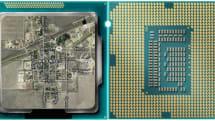 2013年の今日、Haswellこと「第4世代Coreプロセッサー」が正式発表前に発売されました:今日は何の日?