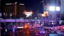 ラスベガス銃乱射事件でGoogleとFacebookが偽ニュースを拡散。両社「アルゴリズム改善に努めます」