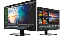 アップルがLG UltraFine 5K Display発表。Thundebolt 3接続、新MacBook Proのドッキングステーションに