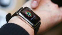 Apple Watchで睡眠追跡が可能に?アップルが睡眠トラッカーアプリのBedditを買収