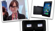 11月5日のできごとは「JINS MEME発売」「TransBook T90Chi発表」ほか:今日は何の日?