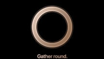 新iPhone発表が9月12日に決定。そして来年は3D Touch廃止?:最新のアップル噂まとめ