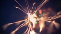 メカニカルMODで爆発事故の真相は?加熱式タバコ・IQOSユーザーも注目のVAPEを安全に利用する為の注意点(世永玲生)