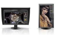 EIZO、プロ仕様の23.8型4K液晶 ColorEdge CG248-4K発表。自動キャリブレーション搭載