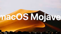 macOS Mojaveで「どこでもMy Mac」廃止が発表。代わりに公式リモートデスクトップアプリを推奨