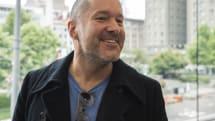 ジョニー・アイブ、再びアップルデザインチームの陣頭指揮へ。最高デザイン責任者(CDO)就任から2年