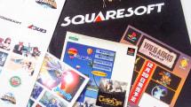 伝説の第1回「TGS」…東京ゲームショウ'96と、当時のベストゲーム10本:レトロゲーム浪漫街道