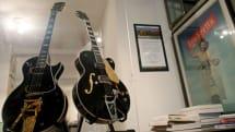 ギターのギブソンが米破産法申請。M&Aでティアックやオンキヨー取得も負債拡大