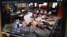テレビにつなぐドコモ『dTVターミナル』使用感。作品との出会い生むザッピングUI