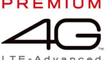 ドコモ、受信225MbpsのLTE-A商用サービス PREMIUM 4Gを3月27日開始。15年度内300Mbpsに高速化