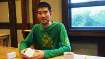 スマートホーム製品「Remo」でKickstarterにチャレンジ、IRKitの大塚雅和さんが見る未来:電子工作部列伝