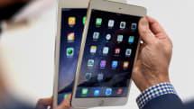 iPad Air 2が約1万円の値下げ。iPhone SE / 9.7型iPad Pro発表の裏で