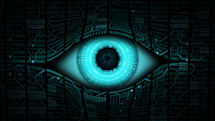 DARPA「文脈が読めるAI」の開発プログラムを実施。民間による人工知能開発促す